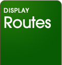 Display Routes