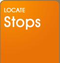 Locate Stops
